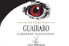 Cavernet_Sauvigon_1