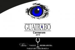 Guairabo-Carmenere-2019