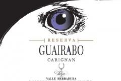 GuairaboCarignan_1