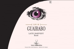 Guairabo-Late-Hearvets-Rose-2019-2