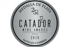 Medalla_Plata_Catador-2020