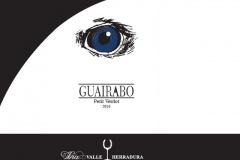 Guairabo-Petit-Verdot-1