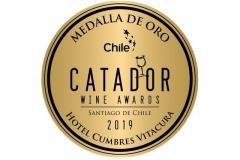 Oro-Catador-2019