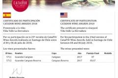 Certifcado-Catador-2018