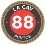 La-CAV-88-Puntos
