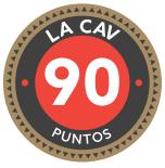 La-CAV-90-Puntos